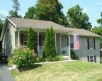 Short Sale in Fairfield 17320 MILE TRL - Property ID: 6113778598