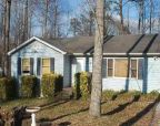 Short Sale in Lusby 20657 REDLANDS RD - Property ID: 6116732739