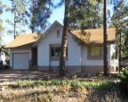 Short Sale in Payson 85541 W SHERWOOD DR - Property ID: 6117005143