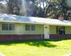 Short Sale in Atascadero 93422 VALENTINA AVE - Property ID: 6117053321