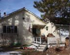 Short Sale in Truckee 96161 DORCHESTER DR - Property ID: 6117258292