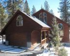 Short Sale in Truckee 96161 SHERBORNE CT - Property ID: 6117259167