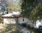 Short Sale in Orlando 32825 RICHWOOD DR - Property ID: 6117875851