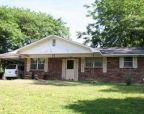 Short Sale in Lake City 32025 SE MAGNOLIA LOOP - Property ID: 6117890291