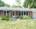 Short Sale in Belleville 62223 COUNTRY CLUB ACRES - Property ID: 6119196781