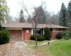 Short Sale in Olivet 49076 R DR N - Property ID: 6120017989