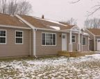 Short Sale in Eaton Rapids 48827 N WAVERLY RD - Property ID: 6120021474