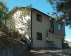 Short Sale in Missoula 59803 NORTHVIEW DR - Property ID: 6120314930