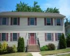 Short Sale in North Arlington 07031 BALTIMORE AVE - Property ID: 6120654794