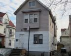 Short Sale in Brooklyn 11214 BAY 32ND ST - Property ID: 6121029705