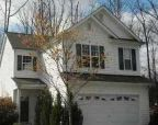 Short Sale in Durham 27703 BURRELL RD - Property ID: 6121252178