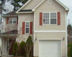Short Sale in Durham 27713 ORCHARD ORIOLE LN - Property ID: 6121256115