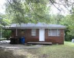 Short Sale in Durham 27703 S HOOVER RD - Property ID: 6121257886