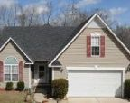 Short Sale in Fayetteville 28314 REDWOOD AVE - Property ID: 6121316568