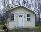 Short Sale in Mentor 44060 LAKEVIEW DR - Property ID: 6121478619