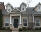 Short Sale in Murfreesboro 37128 CASON LN - Property ID: 6121820677