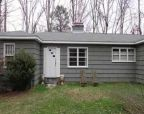 Short Sale in Cleveland 37311 20TH ST NW - Property ID: 6121872803