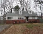 Short Sale in Virginia Beach 23462 BRIAN AVE - Property ID: 6122062883
