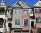 Short Sale in Atlanta 30342 MEETING LN - Property ID: 6123922512