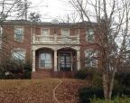 Short Sale in Atlanta 30349 RED MAPLE RD - Property ID: 6123929969