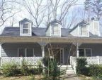 Short Sale in Atlanta 30349 THAMES DR - Property ID: 6123932586
