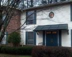 Short Sale in Atlanta 30342 KINGSPORT DR - Property ID: 6123969371