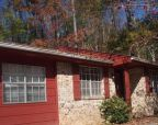 Short Sale in Atlanta 30349 LEISURE LN - Property ID: 6123970248