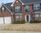 Short Sale in Jonesboro 30238 CARTER RD - Property ID: 6124141949