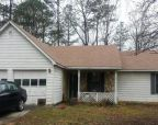 Short Sale in Jonesboro 30238 BRIARBAY LOOP - Property ID: 6124149833
