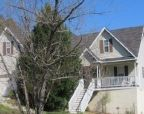 Short Sale in Macon 31220 CANDLEWICK CT - Property ID: 6124231725