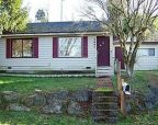 Short Sale in Seattle 98178 S 125TH ST - Property ID: 6125397611