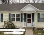 Short Sale in Saint Ann 63074 CONSTANCE CT - Property ID: 6125837780