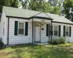 Short Sale in Saint Ann 63074 SAINT ARTHUR LN - Property ID: 6125838201