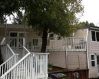 Short Sale in San Anselmo 94960 SAN ANSELMO AVE - Property ID: 6125988886
