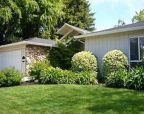 Short Sale in Walnut Creek 94598 SUGARBERRY LN - Property ID: 6126050182