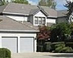 Short Sale in Walnut Creek 94598 WALNUT AVE - Property ID: 6126052377