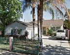 Short Sale in Mission Hills 91345 KINGSBURY ST - Property ID: 6126480722