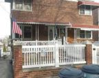 Short Sale in Bronx 10469 WESTERVELT AVE - Property ID: 6127880934