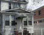 Short Sale in Bronx 10473 NEWMAN AVE - Property ID: 6127893177