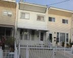 Short Sale in Bronx 10473 BOLTON AVE - Property ID: 6127916841