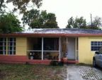 Short Sale in Miami 33162 NE 171ST ST - Property ID: 6128179174