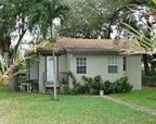 Short Sale in Miami 33162 NE 151 ST - Property ID: 6128182688