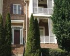 Short Sale in Atlanta 30317 CARTER AVE SE - Property ID: 6128262843