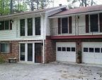 Short Sale in Atlanta 30349 BURLS CT - Property ID: 6128271599