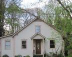 Short Sale in Atlanta 30311 BELVEDERE AVE SW - Property ID: 6128278602