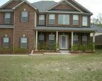 Short Sale in Atlanta 30349 WROTHAM CIR - Property ID: 6128286933