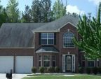 Short Sale in Conyers 30012 CORNERSTONE PASS - Property ID: 6128291300