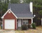 Short Sale in Douglasville 30135 ZANE CT - Property ID: 6128316266