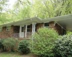 Short Sale in Atlanta 30344 RIGGS DR - Property ID: 6128321973