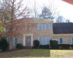 Short Sale in Jonesboro 30236 GREENFIELD LN - Property ID: 6128338603